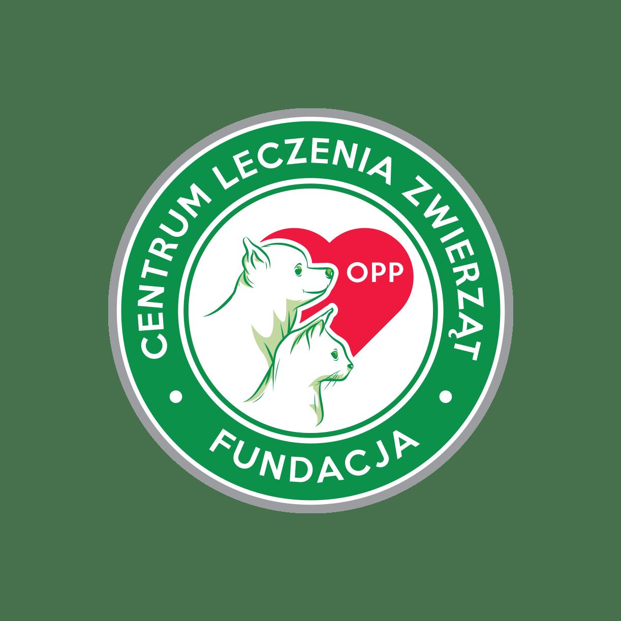 logo-fundacja-clz