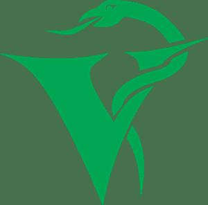 logo Krajowej Izby Lekarsko - Weterynaryjnej